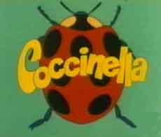 Coccinella 5