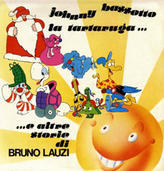 Disco Lauzi