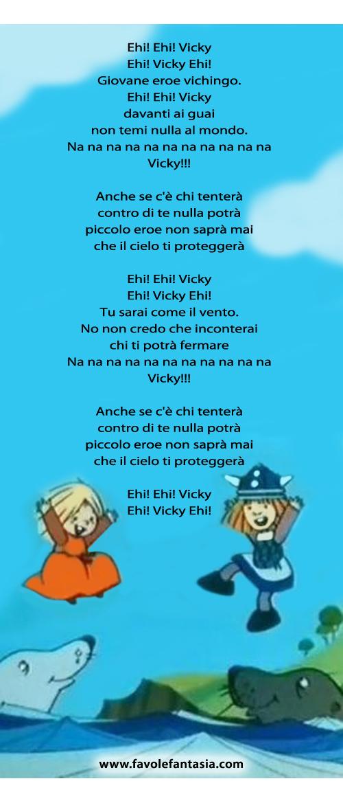 sigla Vicky vichingoJPG