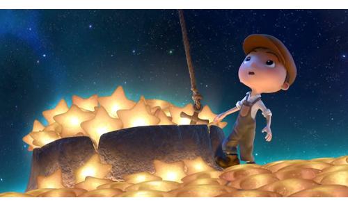 La Luna_ Pixar