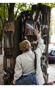 albero dei libri 4jpg