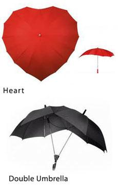 ombrello_1