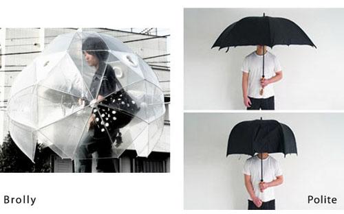 ombrello_2