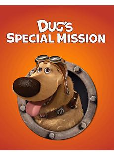 LA missione speciale di Dugjpg