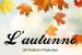 L'autunno_filastrocca