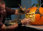 Ray Villafane halloween-pumpkin-sculptors_608