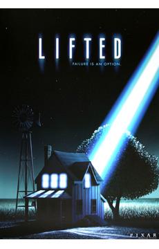 Stu_lifted pixar2007