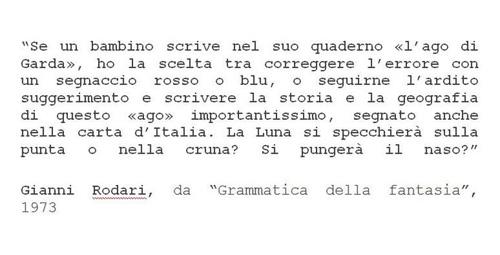 rodari-la-grammatica-della-fantasia