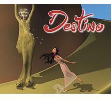 Destino-350