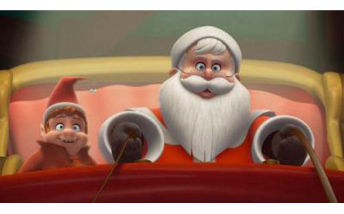 Il-segreto-di-Babbo-Natale-2