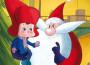 Nicolas_l'apprendista di Babbo Natale