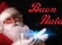 Cartoline Natale