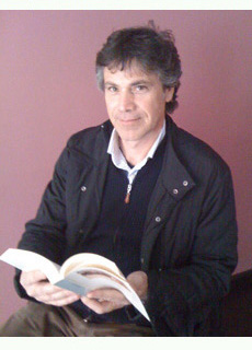 Federico Ciancone