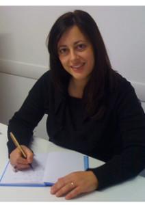 Maria Salzano