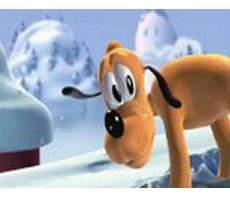 Un Natale senza Pluto 2