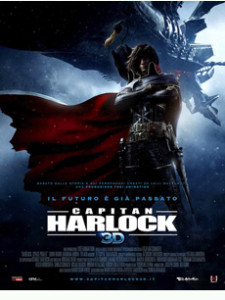 capitan-harlock_film