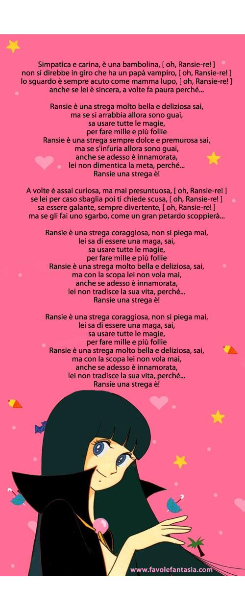 Ransie_sigla