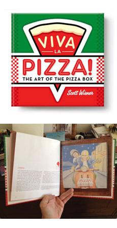 Viva la pizza_Scott Weiner