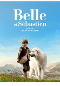 belle_e_sebastien_film
