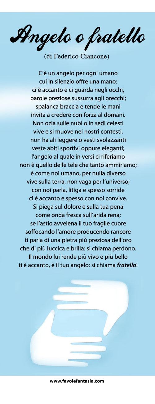 Angelo o fratello_Federico Cianconejpg