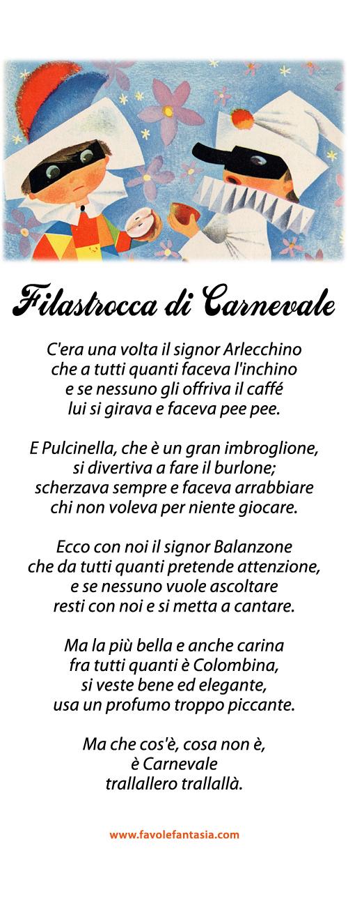 Filastrocca_di-Carnevale