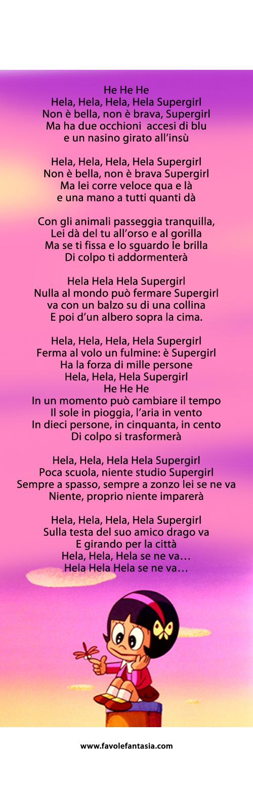 Hela Supergirl_sigla
