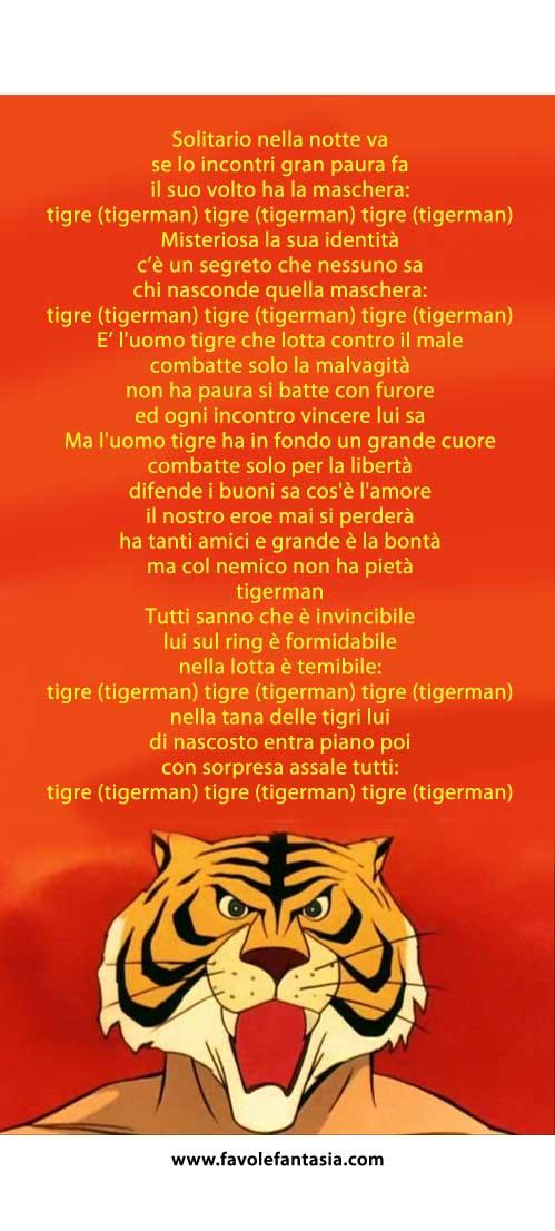 L'uomo tigre_siglajpg