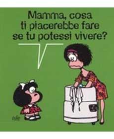 mafalda_thumb_2__800_800