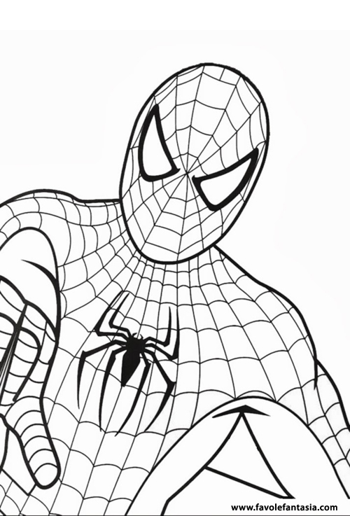 in addition  besides 1459095576batman and robin lego as well  besides  furthermore spiderman want to catch that guy likewise  besides lego spiderman and lego joker lego flash coloring book likewise  besides hulk 12 further . on lego hulk coloring pages printables