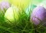 Buona Pasqua_poesia