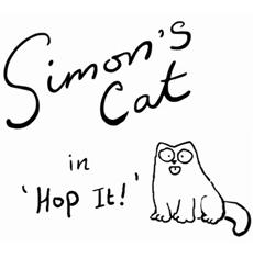 Simons-Cat-in-Hop-It