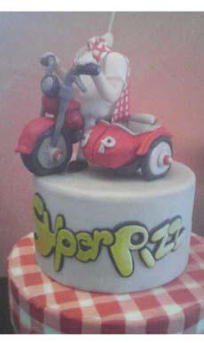 Torta Super Pizz 5