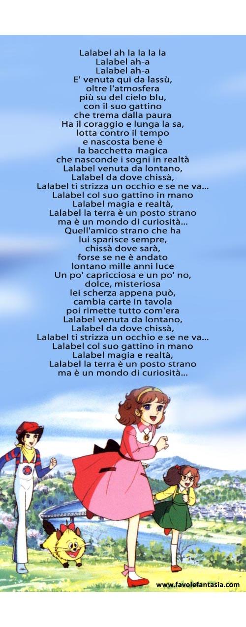 Lalabel_sigla