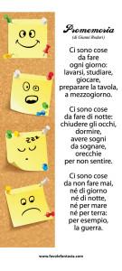 Promemoria_Gianni Rodari