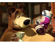 masha e orso3
