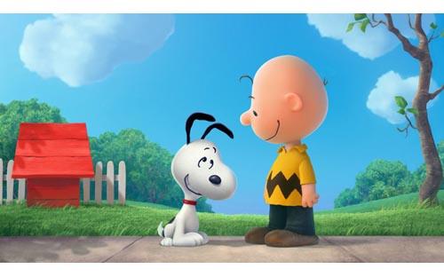 peanuts-movie