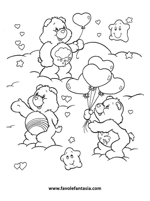Orsetti del cuore14