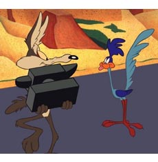 [Jeu] Suite d'images !  - Page 18 Wile-E-Coyote-BEEP-BEEP-wilee-quixote-7263283-500-375