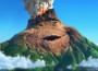lava corto Pixar