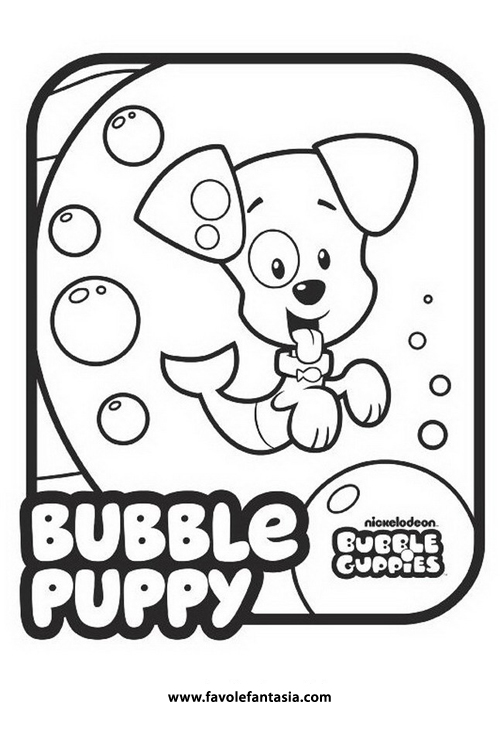 Bubble_Puppy