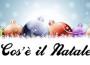 Cos'è il Natale_ 2