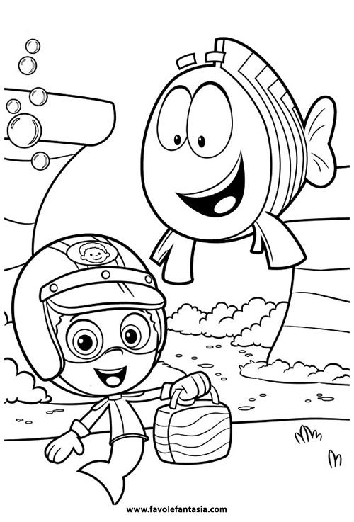 bubble-guppies_4