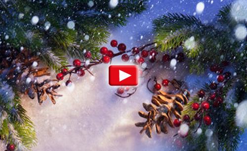 Canzone Di Natale A Natale Puoi.A Natale Puoi Favole E Fantasia