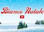 Bianco Natale 2