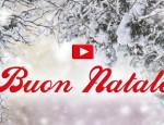 Buon Natale_canzone