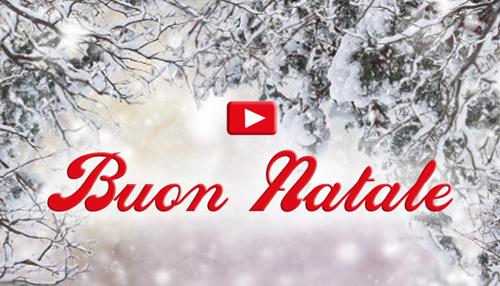 Buon Natale Buon Natale Canzone.Buon Natale Favole E Fantasia