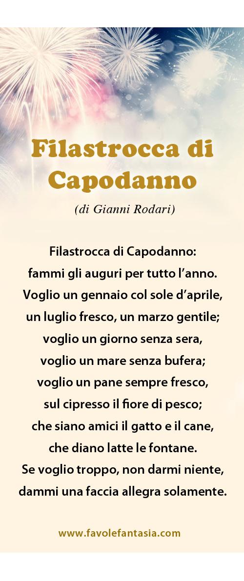 Capodanno_Gianni Rodari