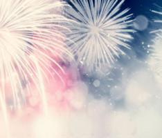 Filastrocca di Capodanno_500