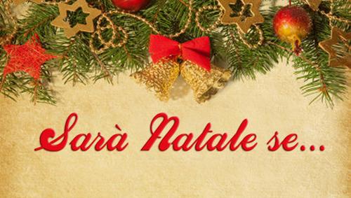 Testo Sara Natale Se.Sara Natale Se Favole E Fantasia