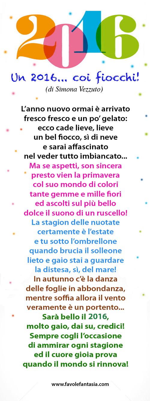 Un-2016-coi-fiocchi_Simona-Vezzuto